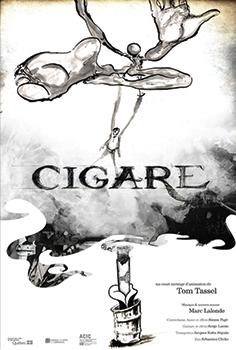 Cigarew