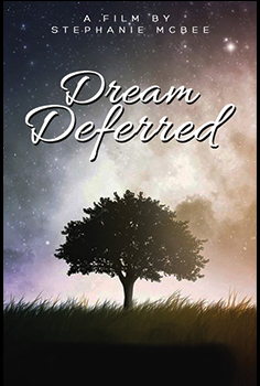 DreamDeferredw