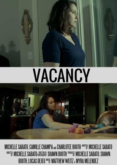 Vacancy_Poster