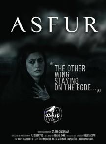 ASFUR-poster