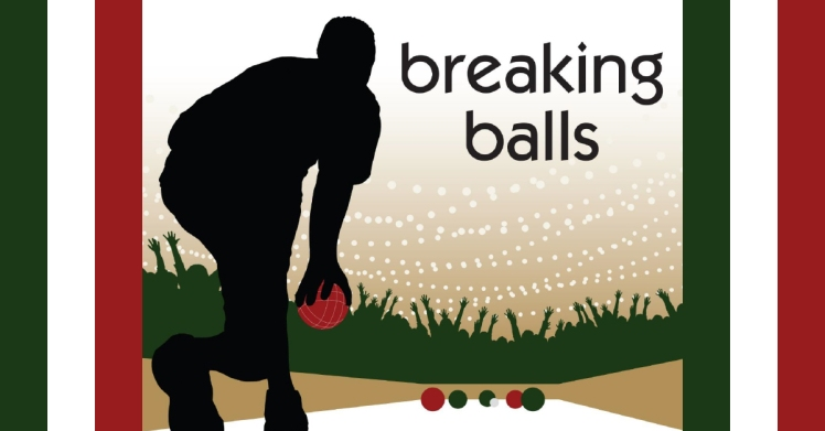 BreakingBallsWebpage