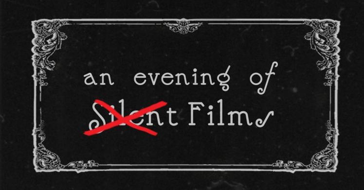 NotSoSilentFilmsFBEvent2