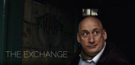 TheExchange-poster