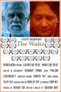 TheWaltz-poster
