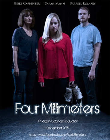 FourMillimetersPosterweb