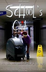 SchoolsOut