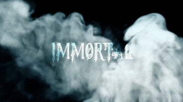 Immortal-poster