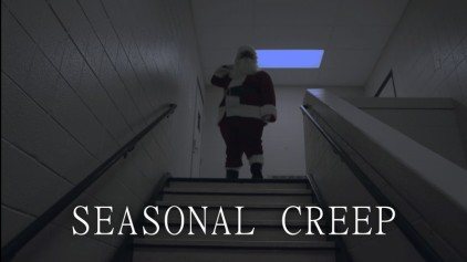 SeasonalCreep-poster