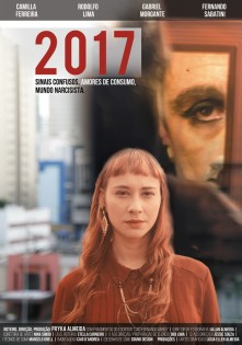 2017-poster