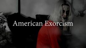 AmericanExorcism