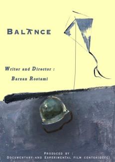 Balance-poster