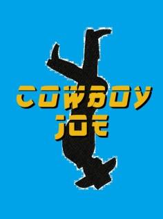 CowboyJoe-poster