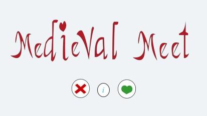 MedievalMeet-poster