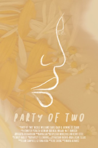 PartyOfTwo-poster
