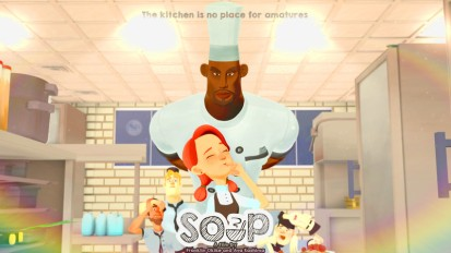 Soup-poster