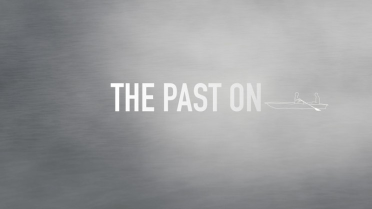 THE_PAST_ON_POSTER