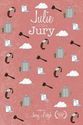 JulieoftheJury-poster