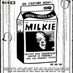 LilMilkie-poster