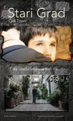 StariGrad-poster