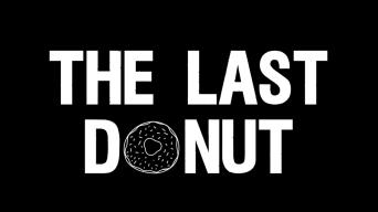 TheLastDonut
