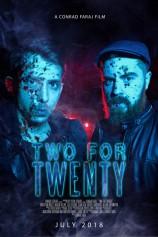 TwoForTwenty-poster