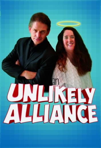 AnUnlikelyAlliance