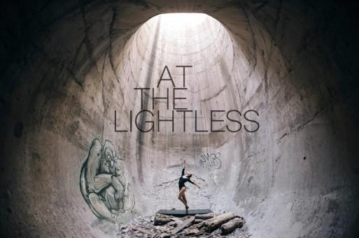 AtTheLightless