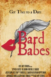 BardBabes