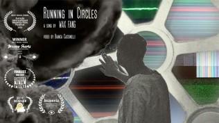 RunningInCircles