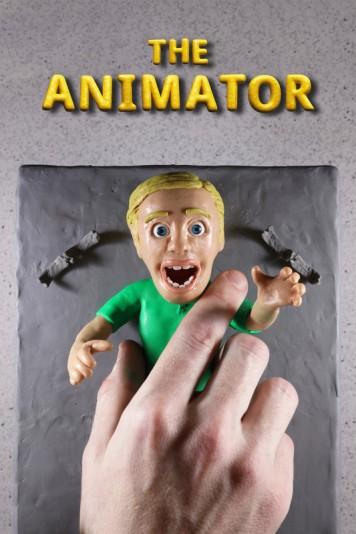 TheAnimator