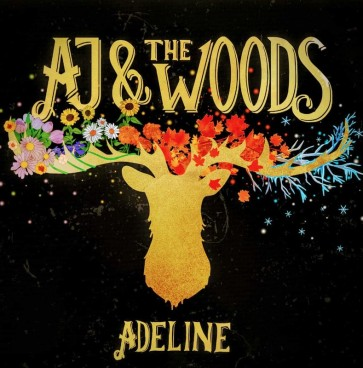 Adeline-poster