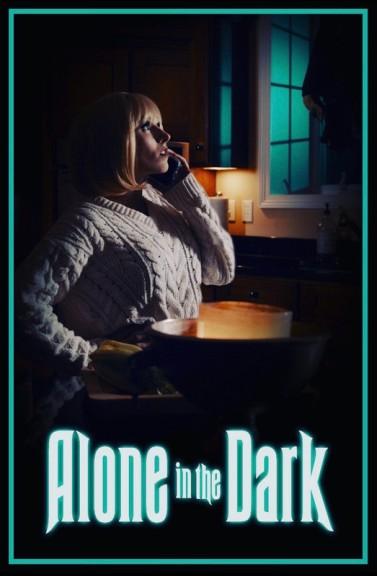AloneInTheDark-poster