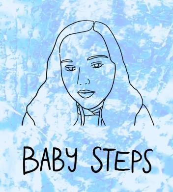 BabySteps-poster