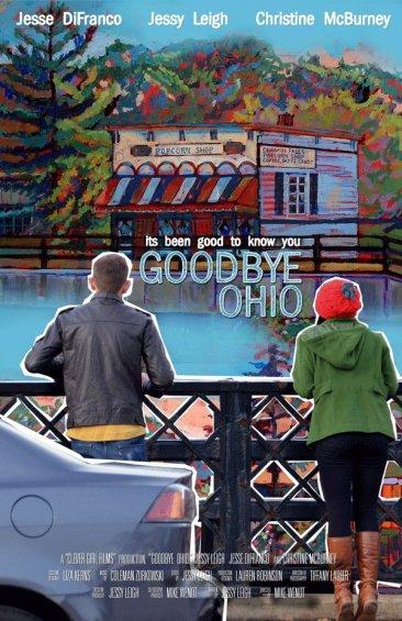 GoodbyeOhioPoster