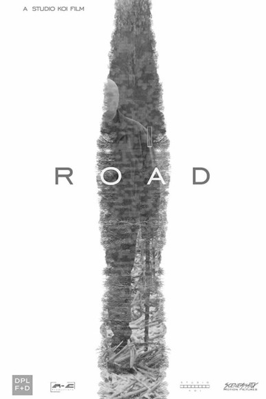 ROAD-poster