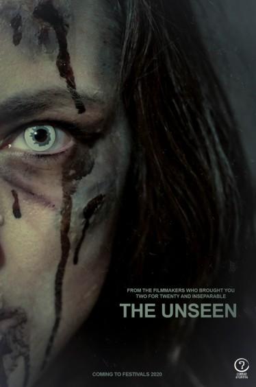 TheUnseen-poster